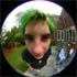 Again With The Fisheye