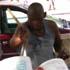 DC Street Drummer
