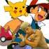 Pokemon Stunta