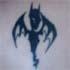 Claire - Bat