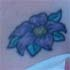 Boob Flower